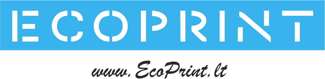 ecoprint.lt